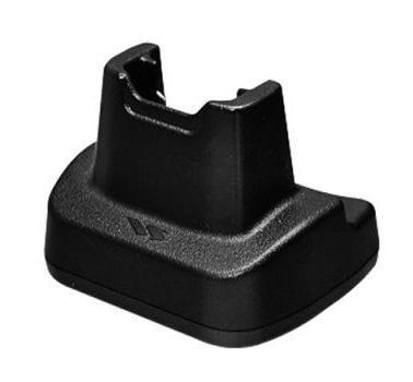 CD-40 - CARGADOR BASE PARA BH-1 SIN CABLE